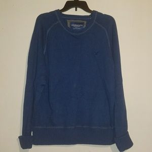 Mens American Eagle Sweater